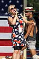 katharine mcphee megan hilty red white smash 27