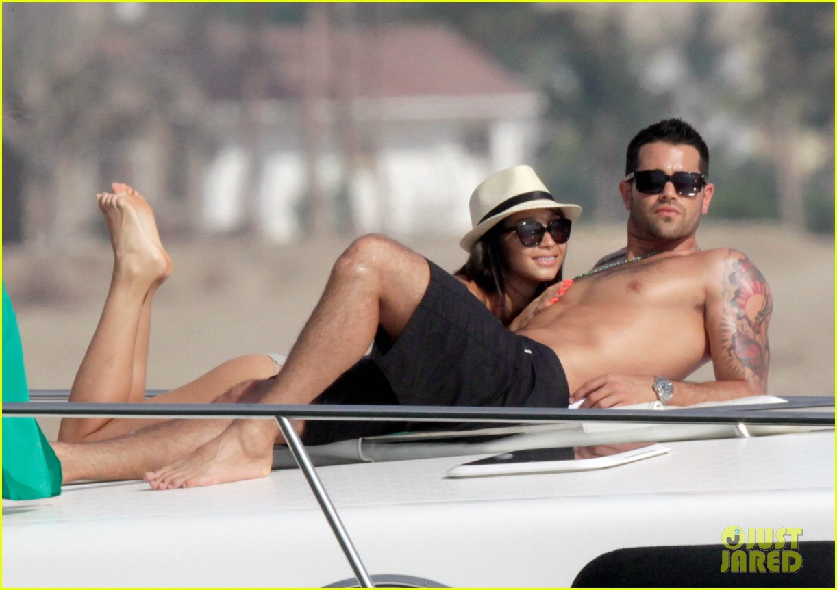 jesse metcalfe mexican vacation 02