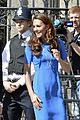 duchess kate road to 2012 aiming high exhibit 06