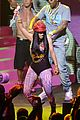 nicki minaj pink friday tour with lil wayne birdman 02