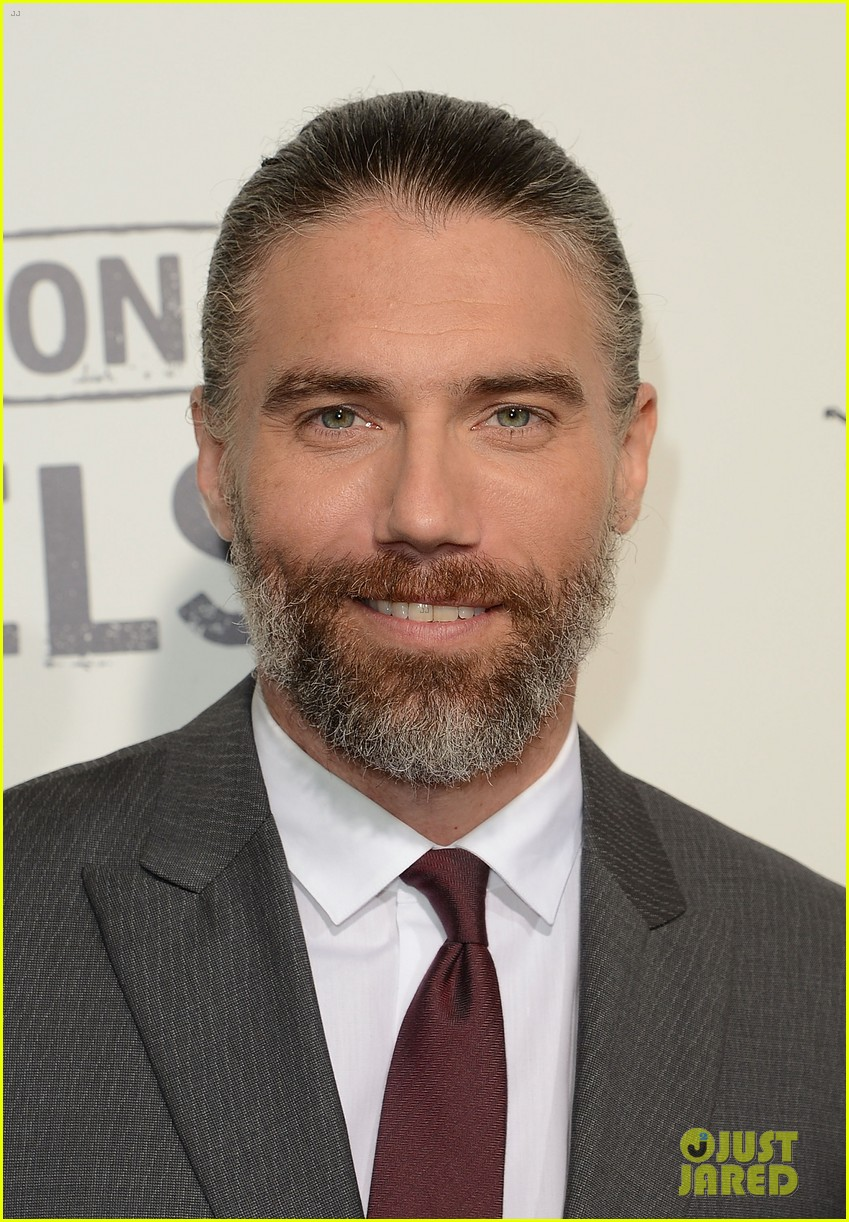 anson mount dominique mcelligott hell on wheels screening 02
