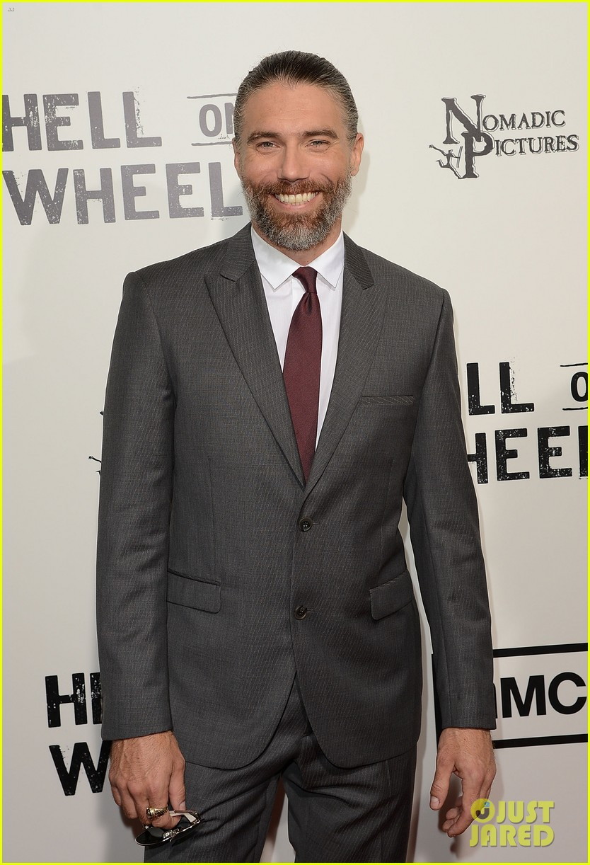 anson mount dominique mcelligott hell on wheels screening 08