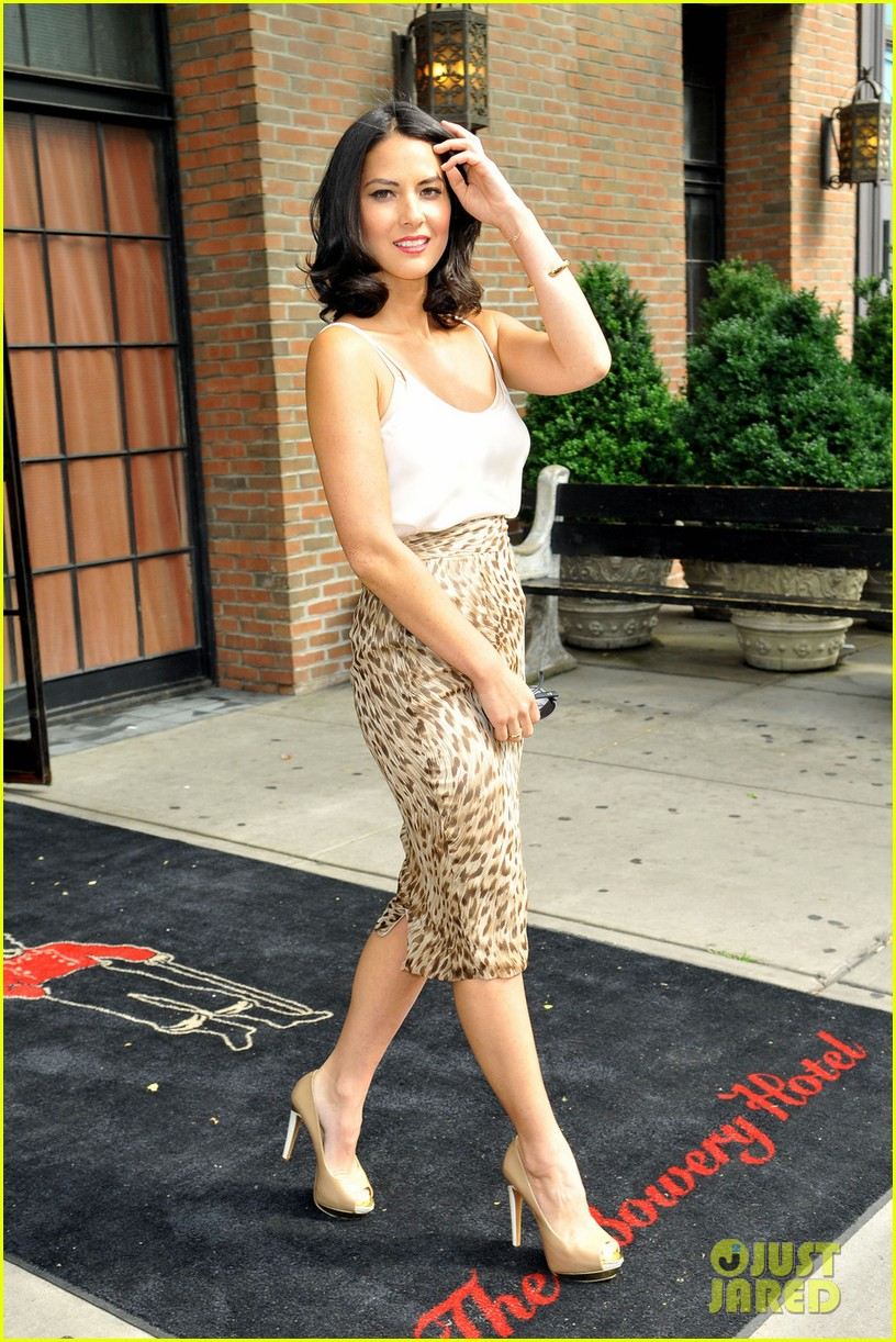 olivia munn jimmy fallon appearance 09