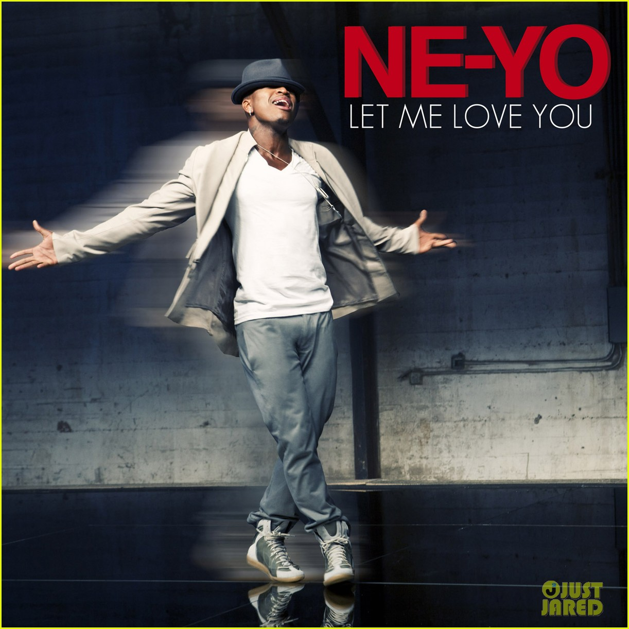 neyo jj music monday 02.