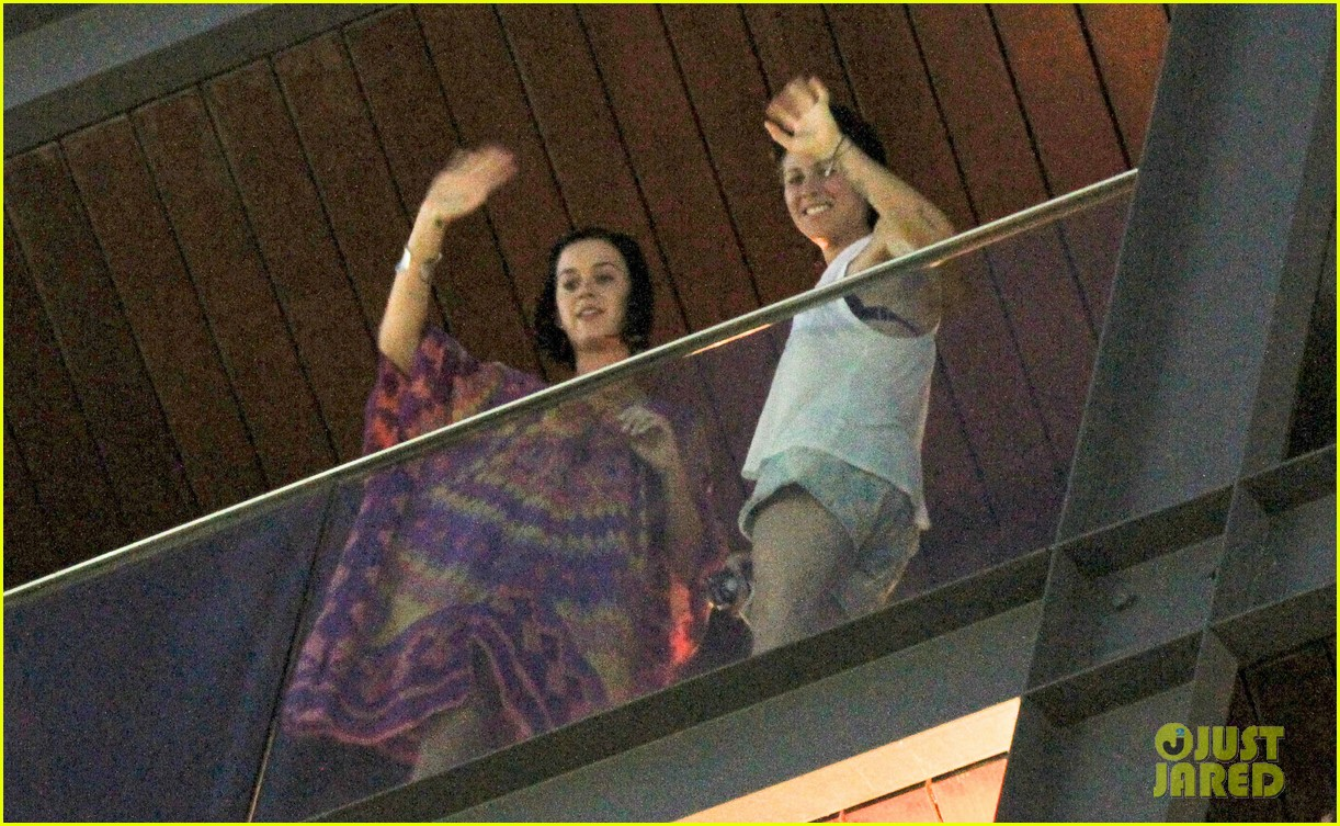 katy perry loves brazil 10