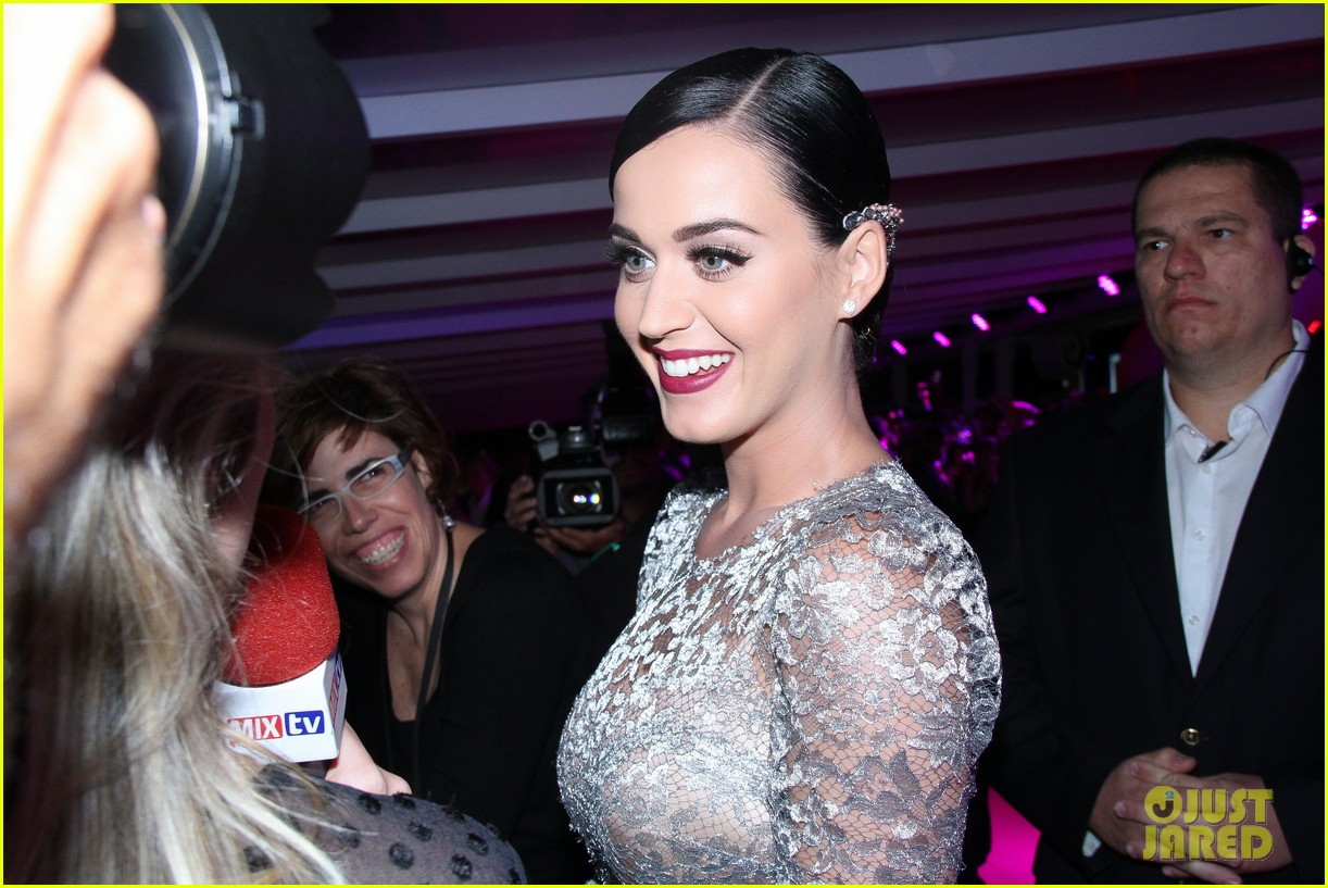 katy perry part of me rio premiere 04