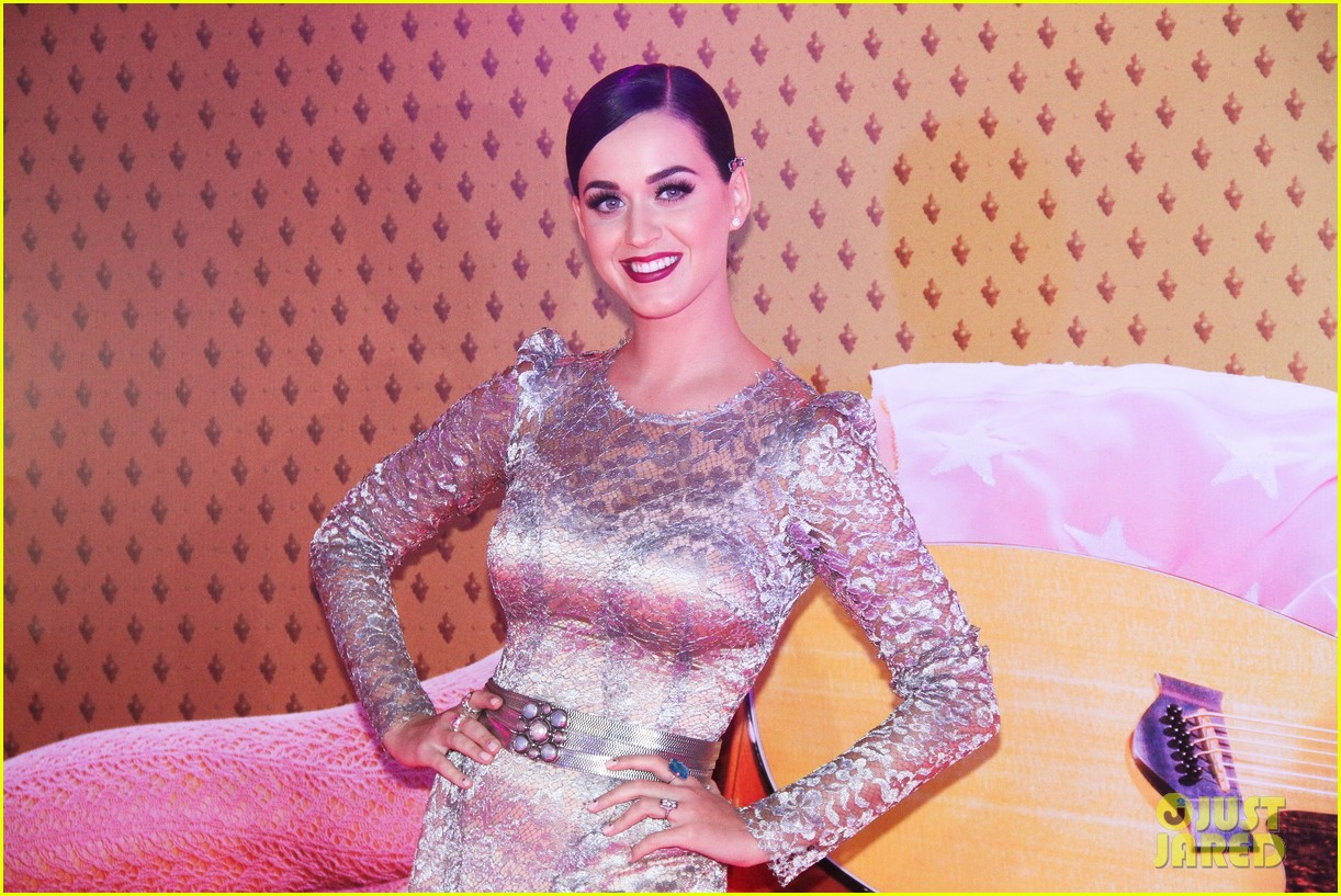 katy perry part of me rio premiere 122694648