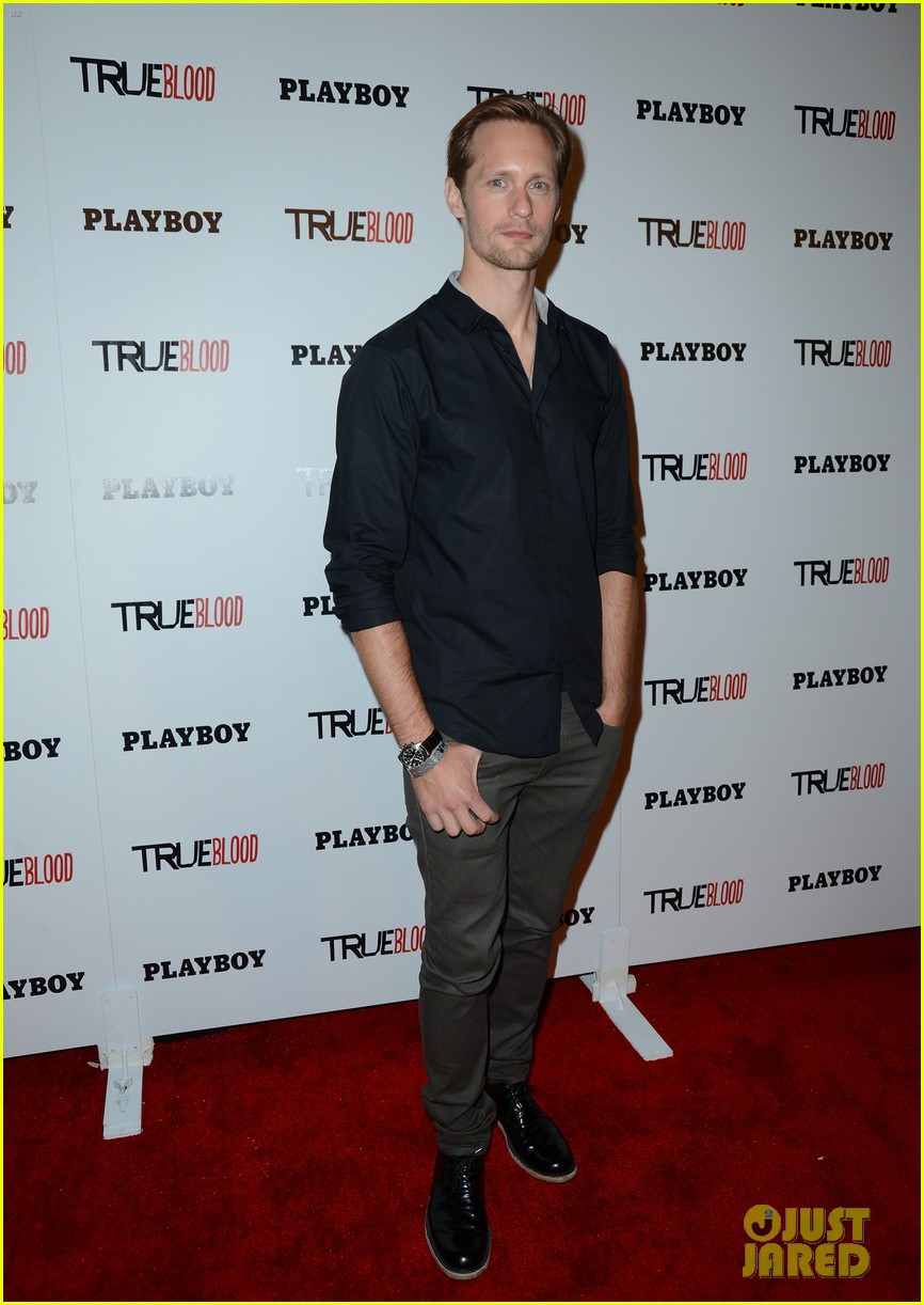 playboy and true blood party 01