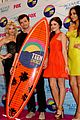 pretty little liars cast teen choice awards 2012 03