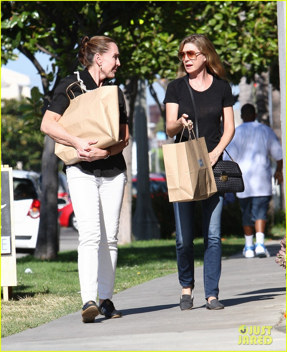 ellen pompeo beverly boulevard shopper 062684424