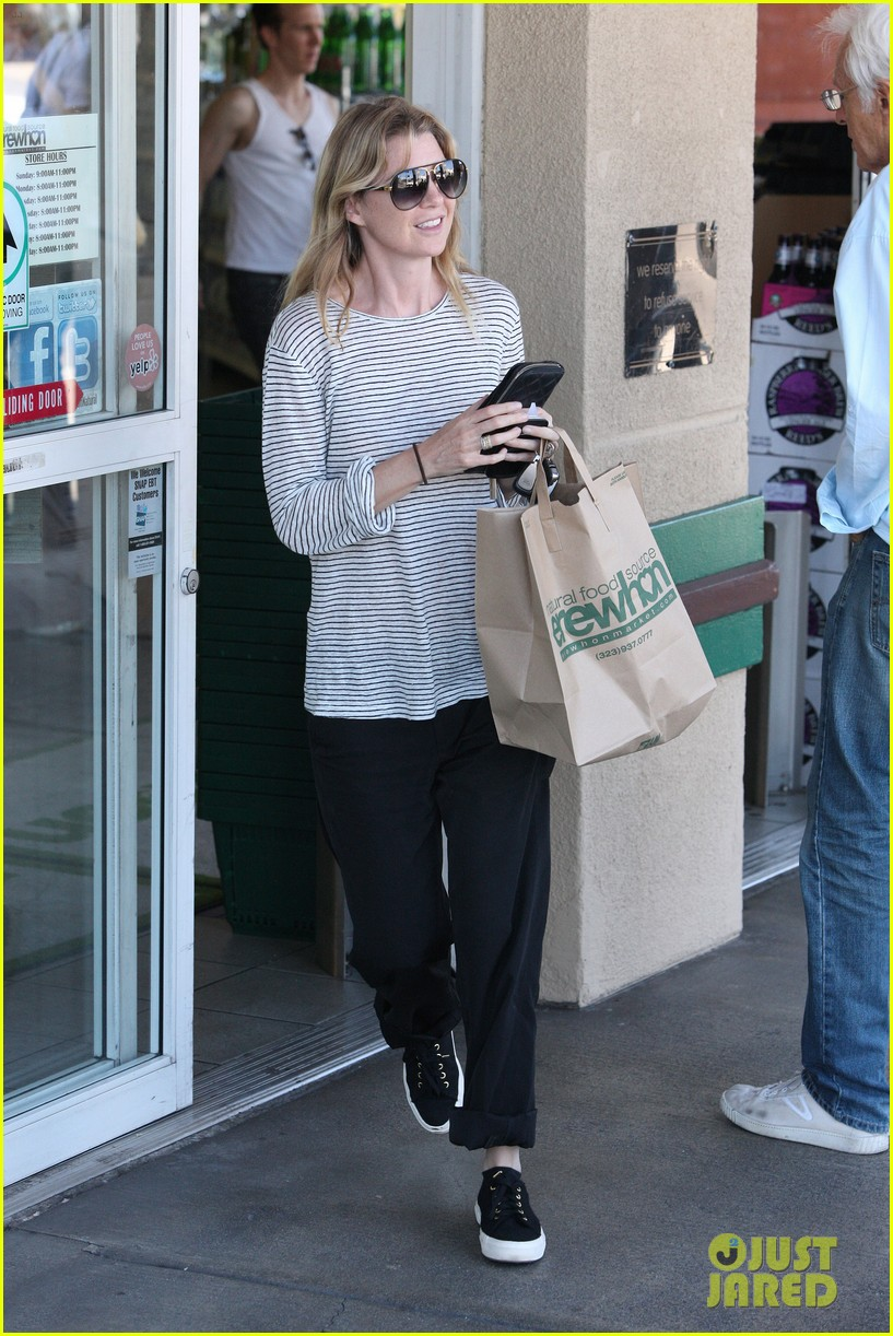 ellen pompeo erewhon market 05
