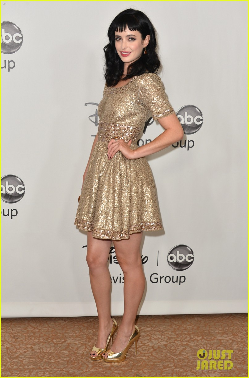 krysten ritter tca press tour 052693440
