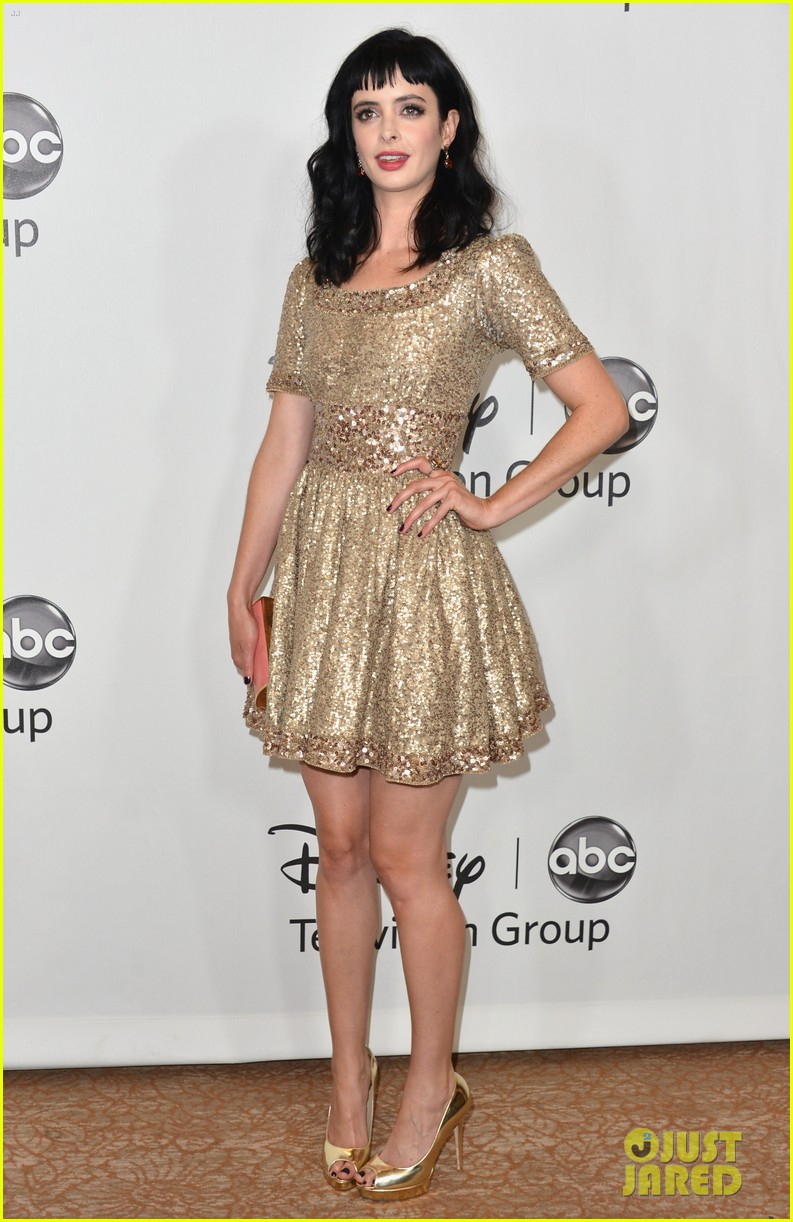 krysten ritter tca press tour 13