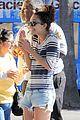 emmy rossum ice cream cone cutie 02