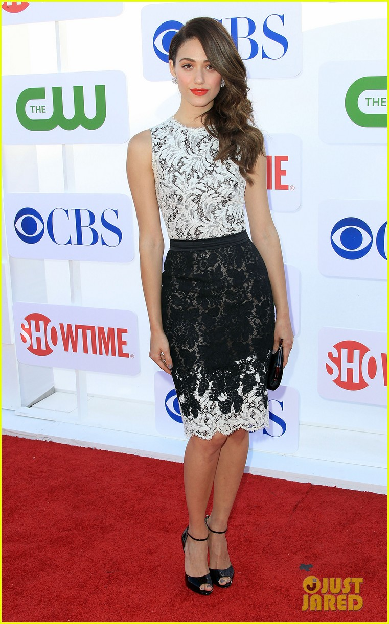 emmy rossum 2012 tca summer party 04