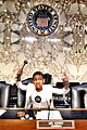 willow smith testifies on capital hill with will willow 02