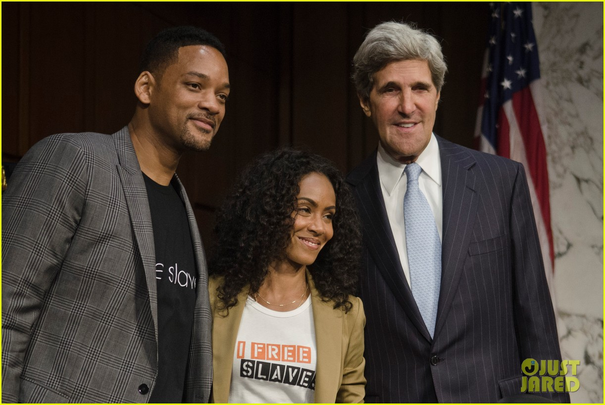 willow smith testifies on capital hill with will willow 03