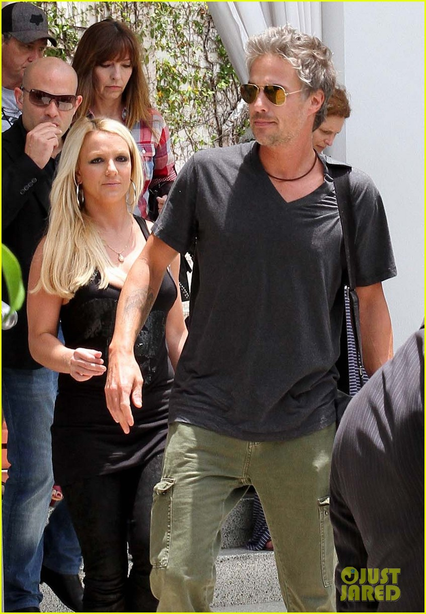 britney spears jason trawick x factor work continues 03