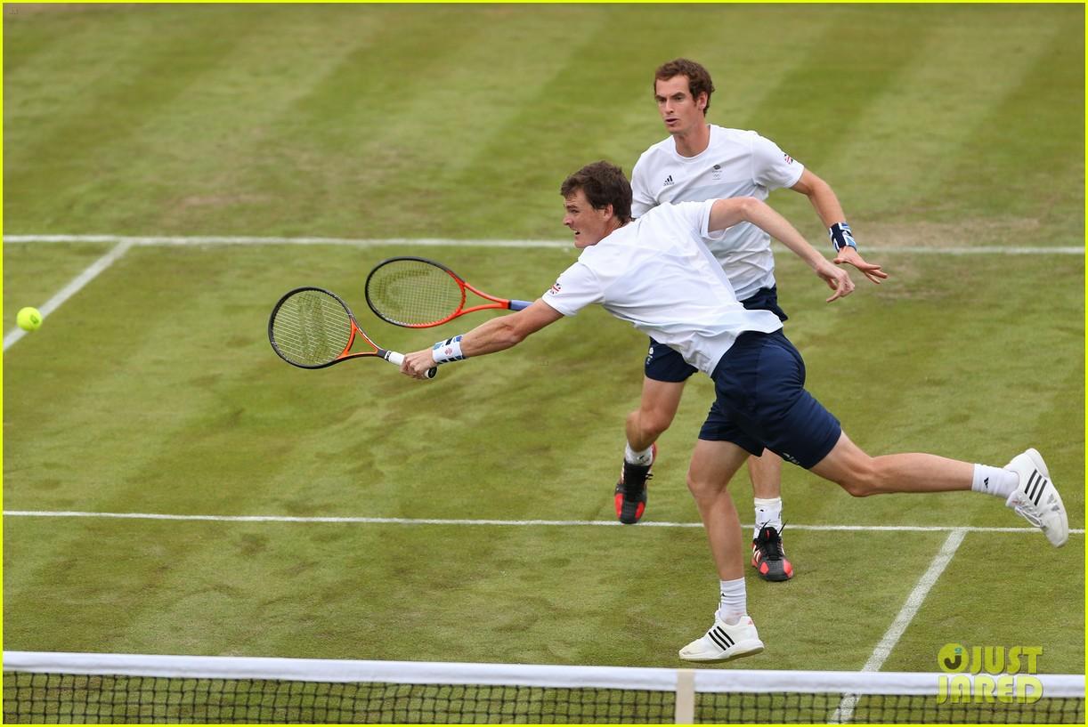 tennis day one recap 08