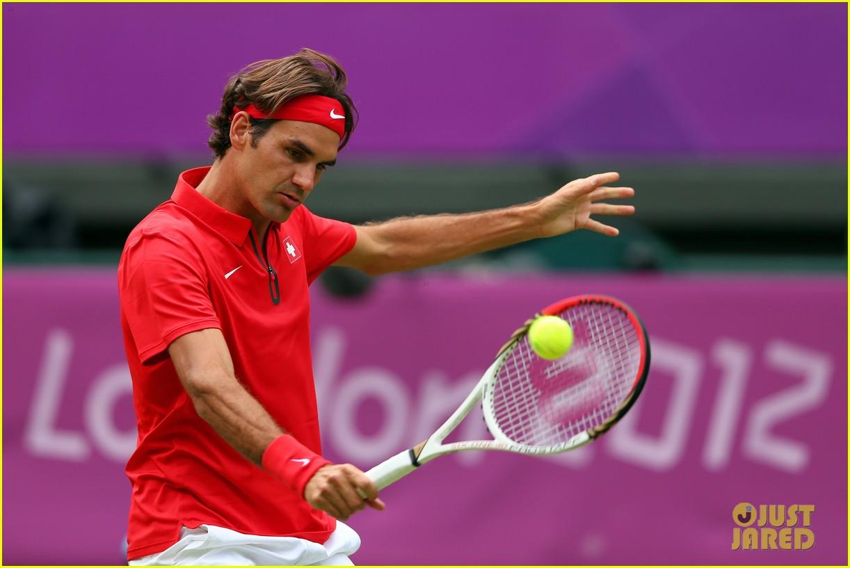 tennis day one recap 17
