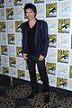 vampire diaries comic con 2012 29