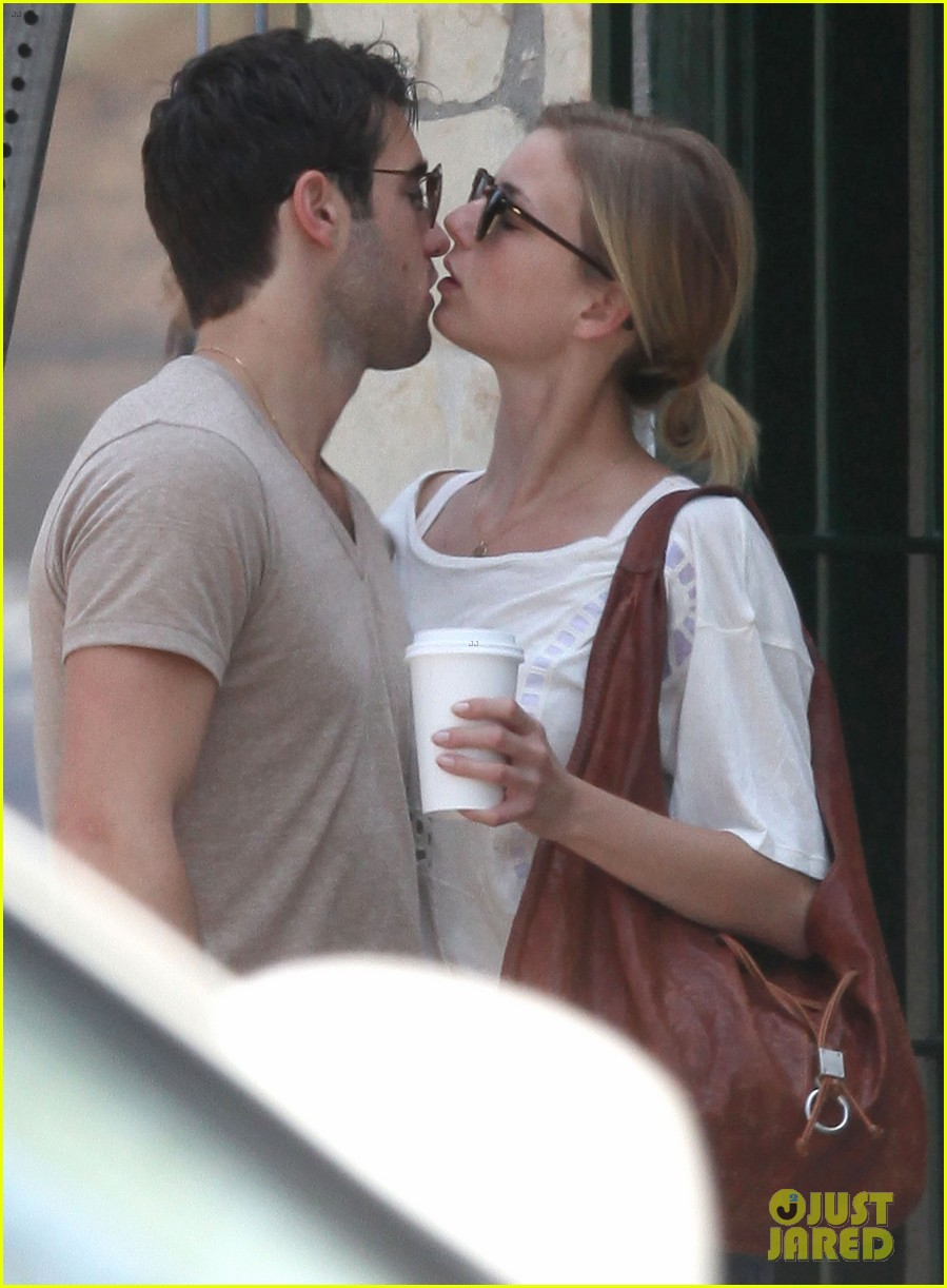 emily vancamp josh bowman little doms lovers 122682756
