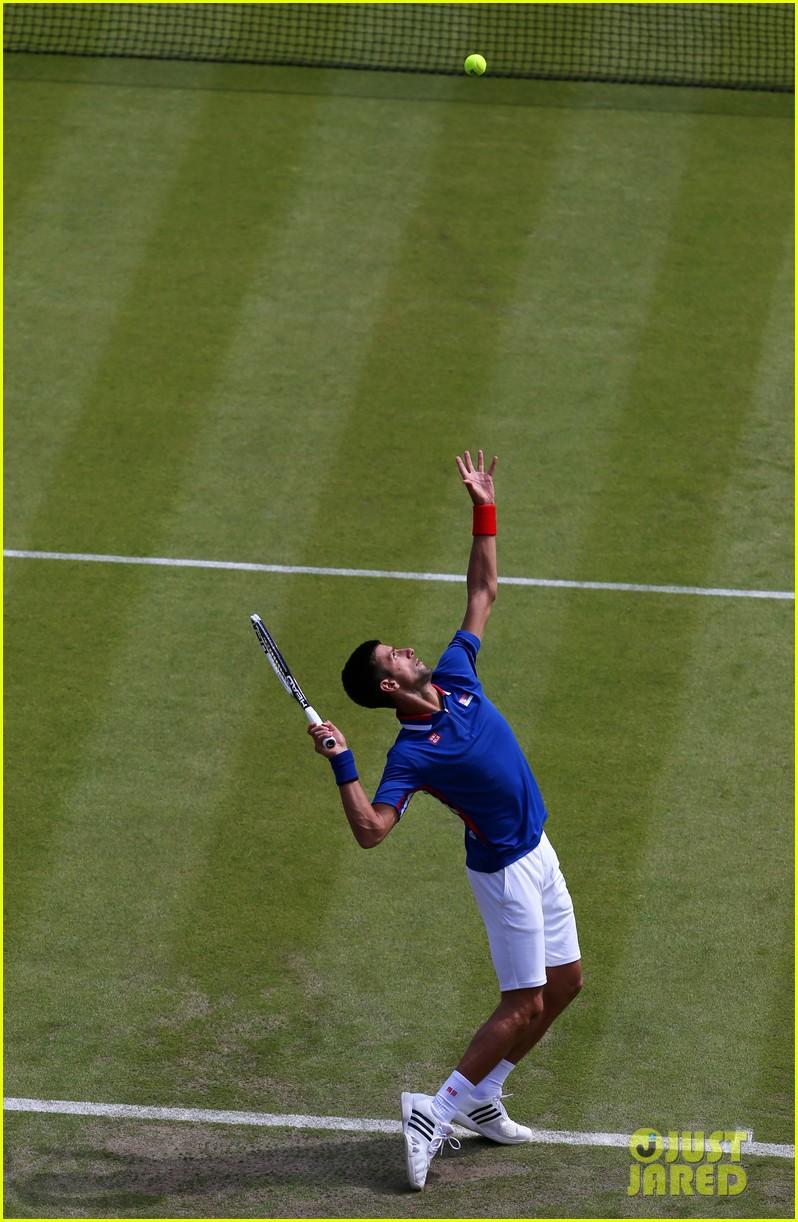 venus serena williams andy roddick olympic tennis 05