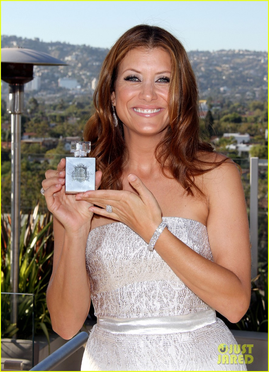 kate walsh billionaire boyfriend promo 05