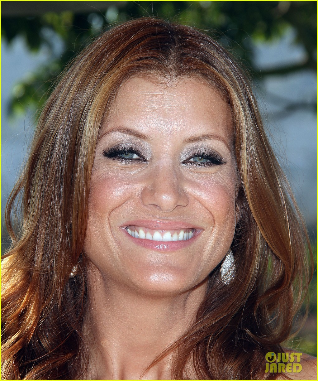 kate walsh billionaire boyfriend promo 172685271