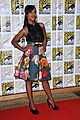 kerry washington milla jovovich comic con panels 30