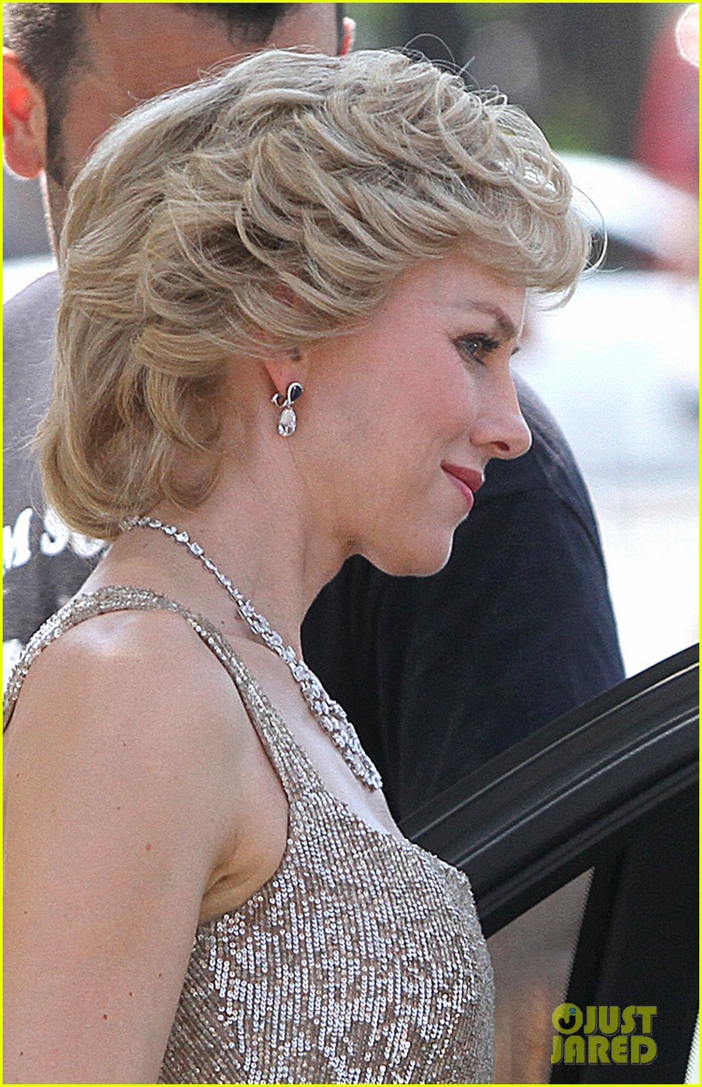 naomi watts princess diana caught in flight 04