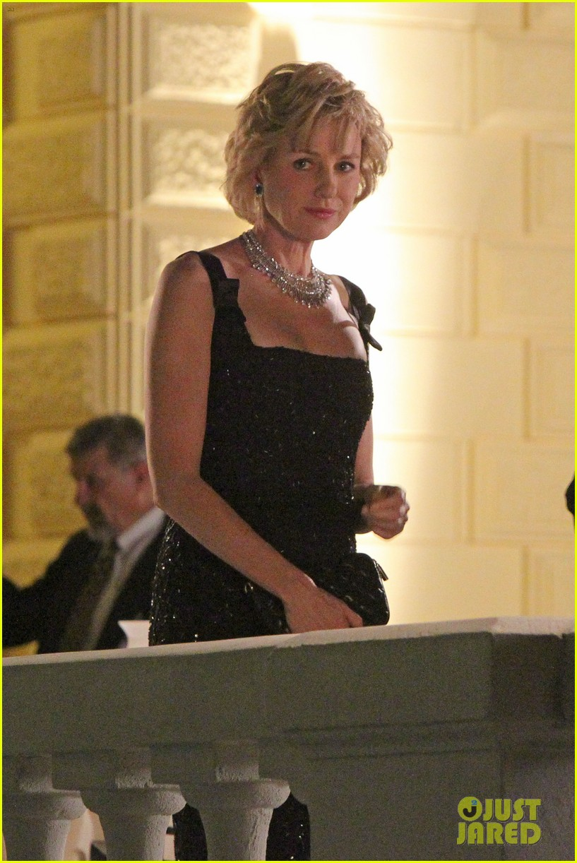 naomi watts as princess diana first official still 07