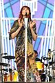 florence the machine live at phoenix park 09