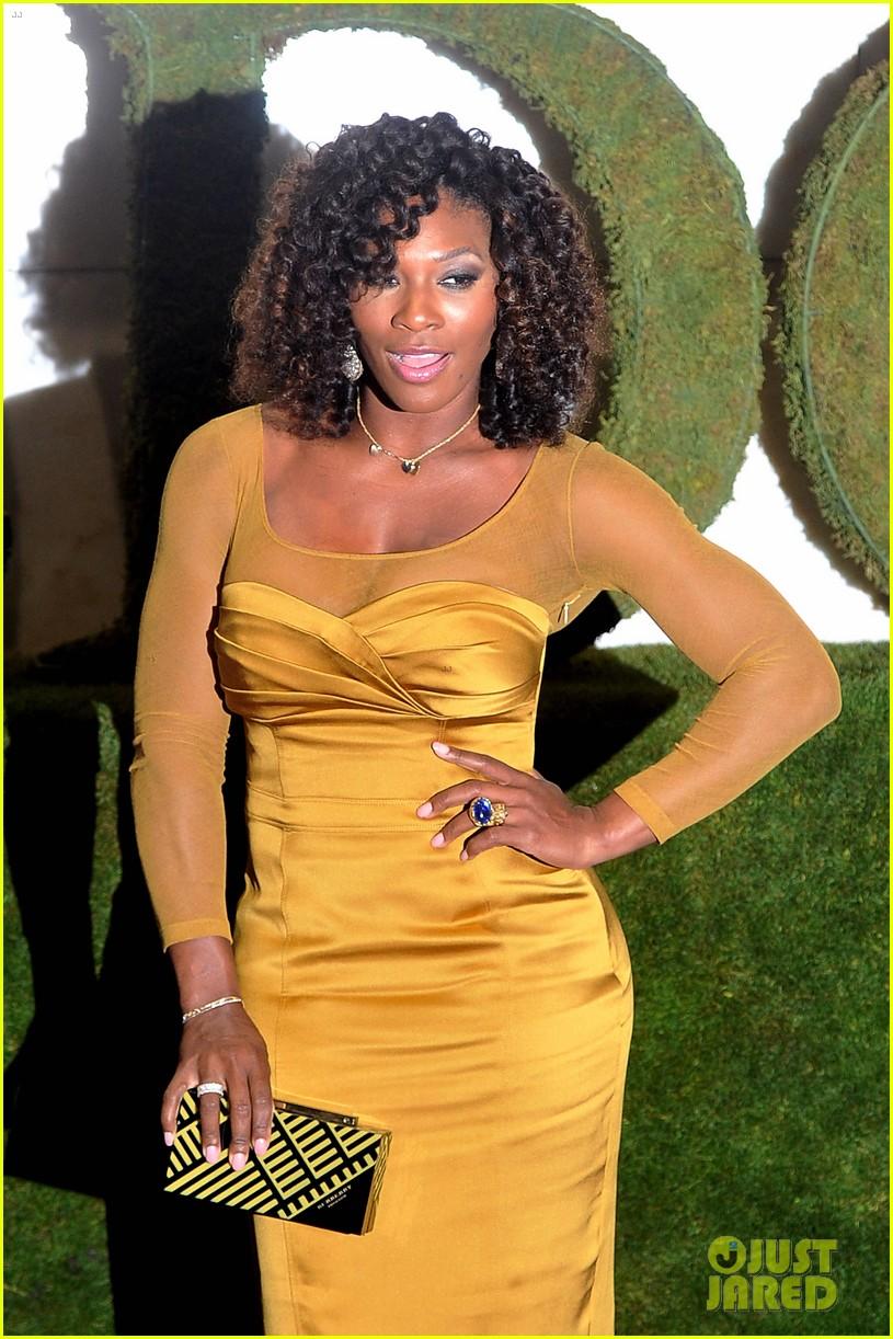 serena williams roger federer wimbledon ball 2012 09
