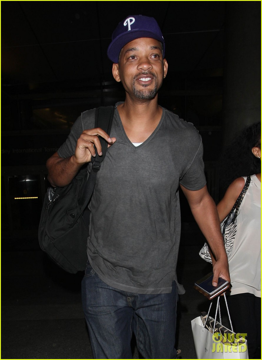will jada lax landing 02