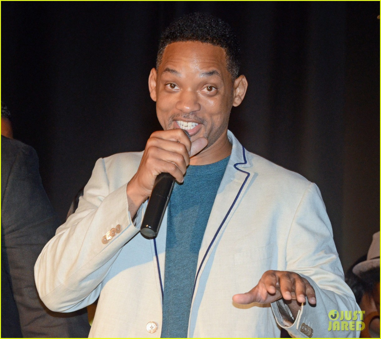 will smith i will be great awards 02