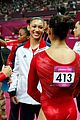 us womens gymnastics team wins gold medal 21