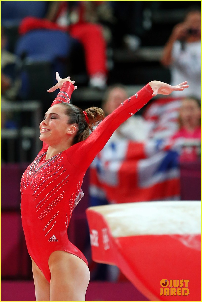 us womens gymnastics team wins gold medal 40