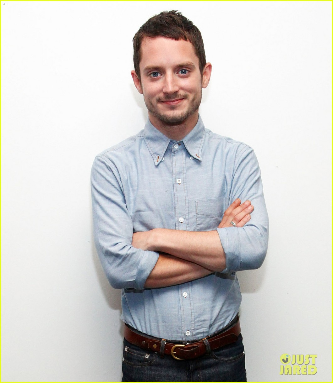 elijah wood talks the hobbit 13