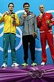 nathan adrian wins mens 100m freestyle for team usa 27
