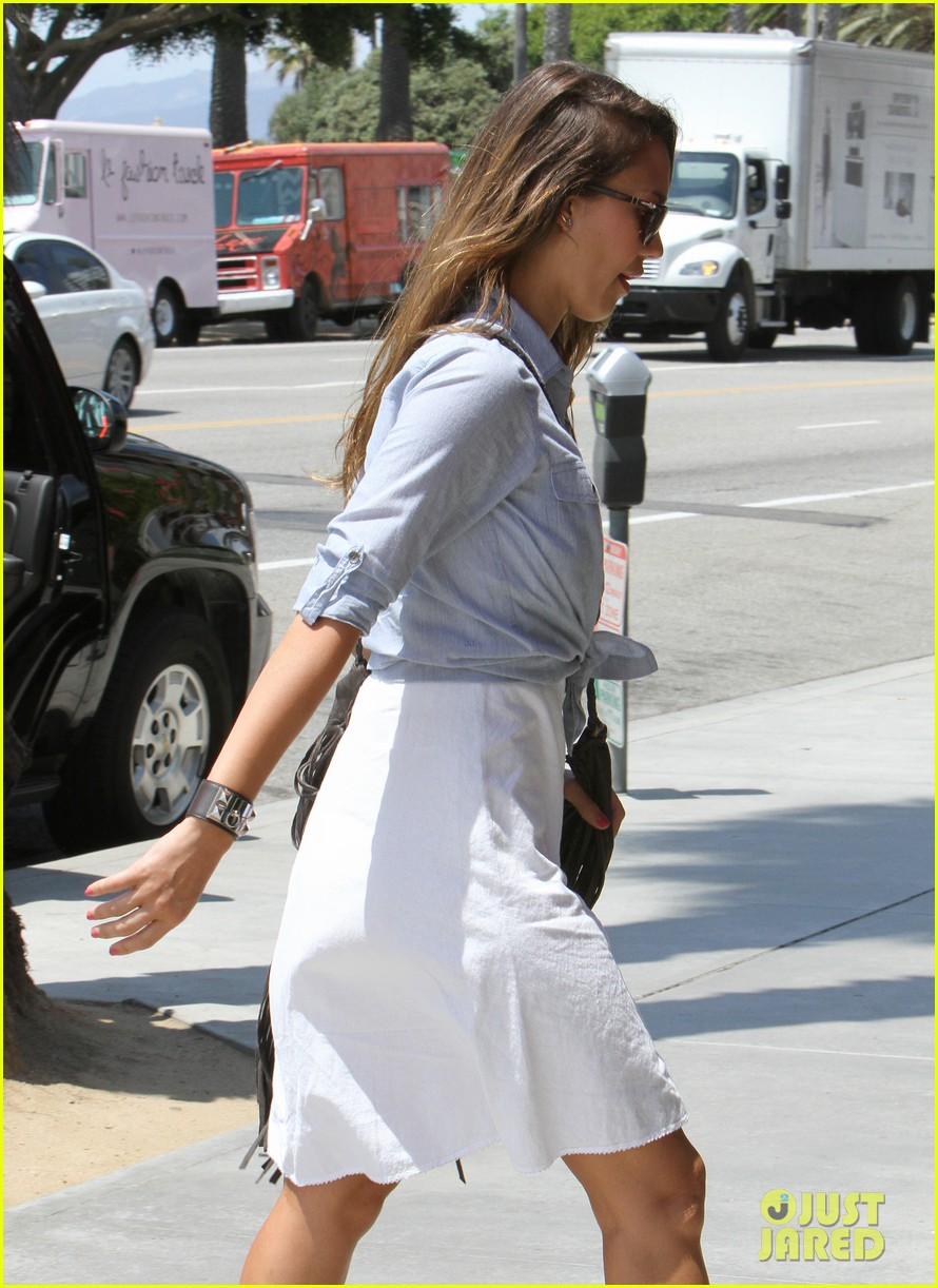 jessica alba kimball hastings lunch 062703951
