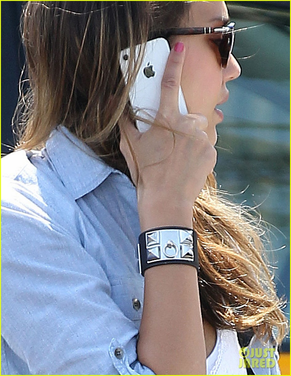 jessica alba kimball hastings lunch 262703971