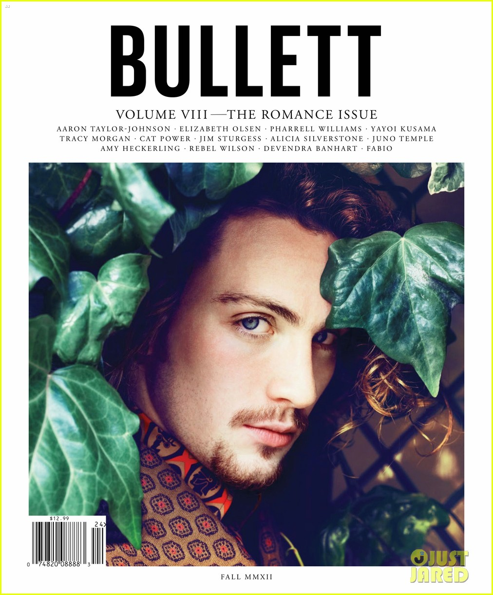 aaron taylor johnson covers bullett magazine exclusive 01