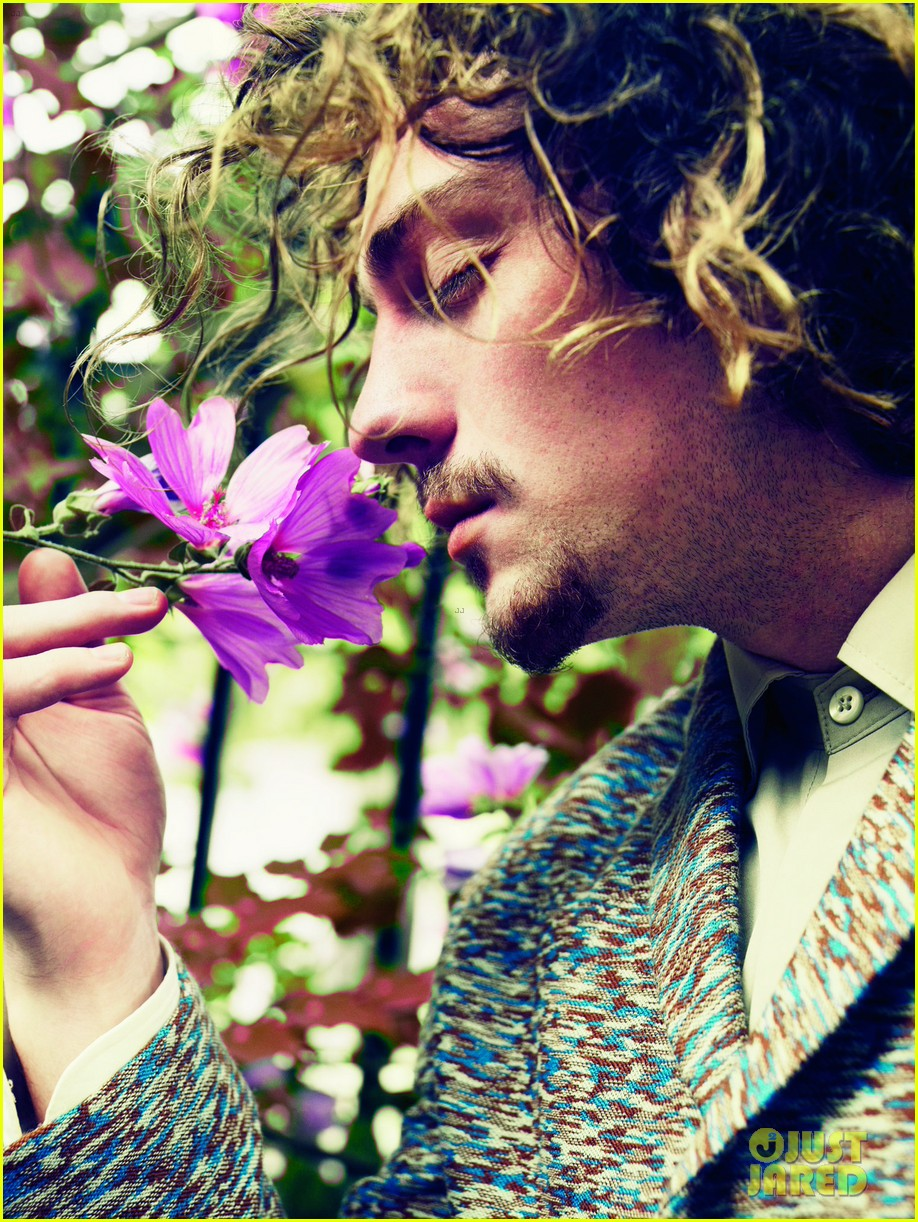 aaron taylor johnson covers bullett magazine exclusive 03