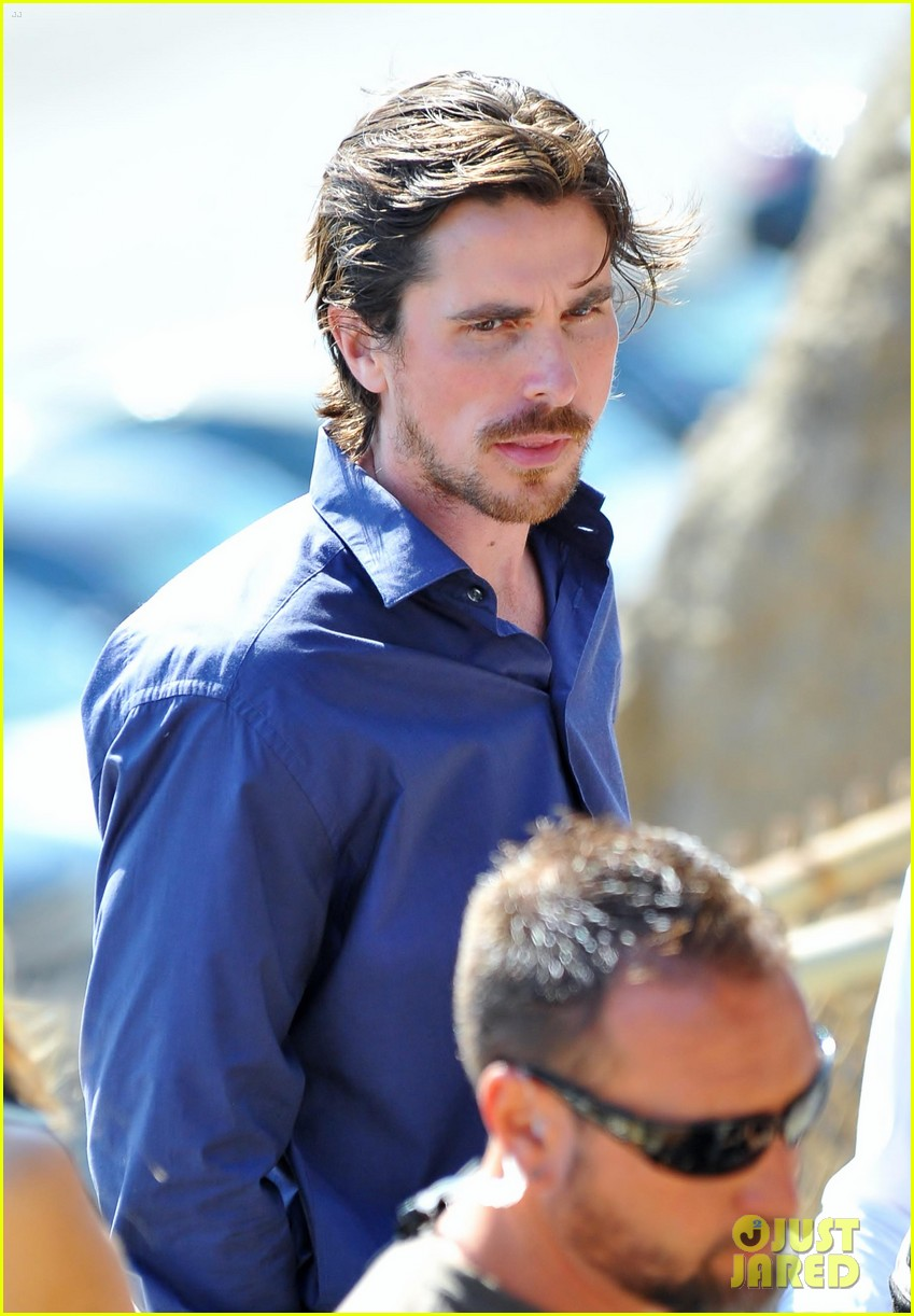 christian bale isabel lucas knight of cups 03