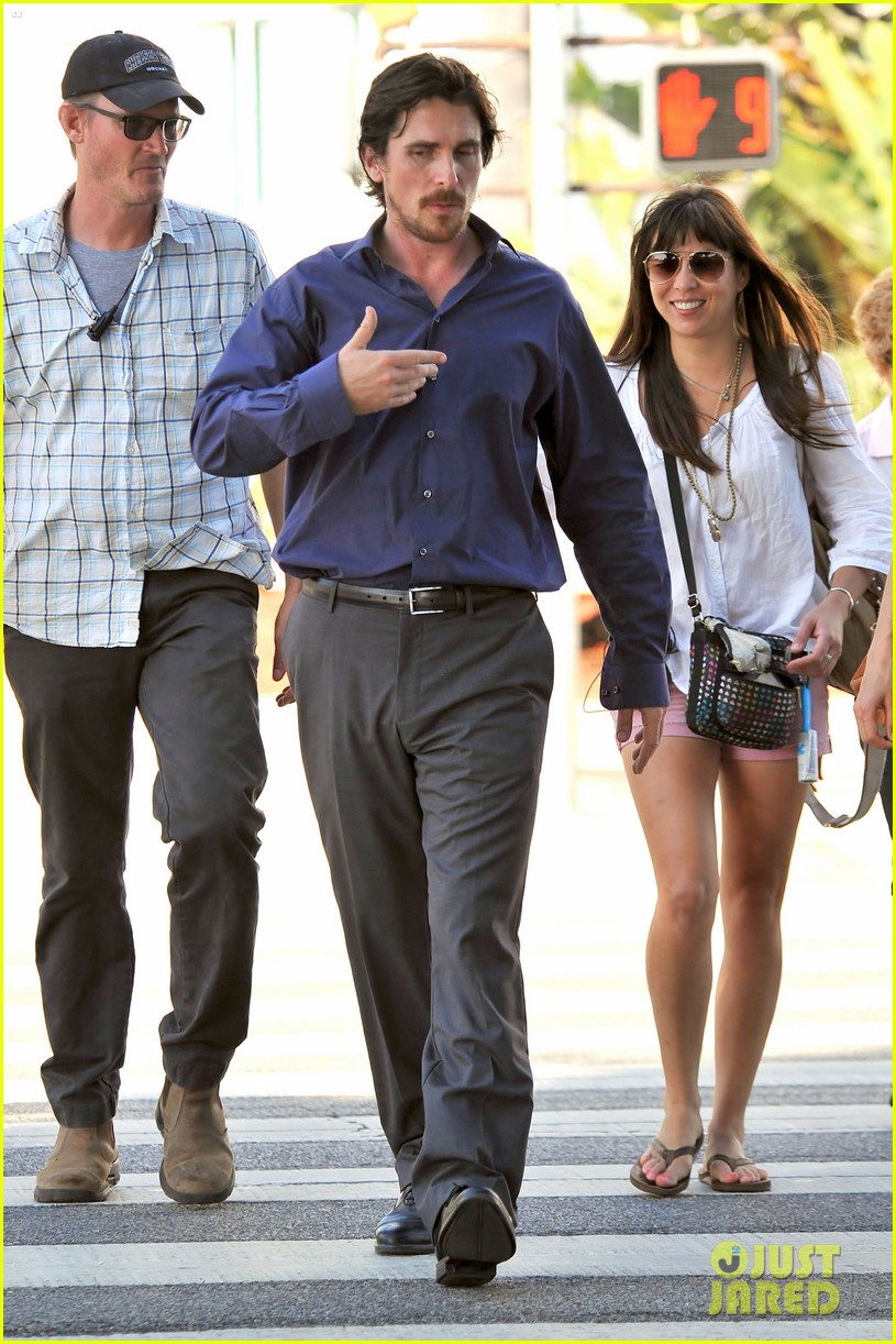 christian bale isabel lucas knight of cups 20