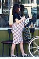 drew barrymore baby bump lunch will kopelman 15