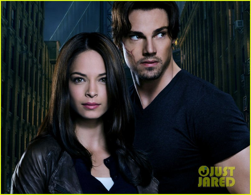 kristin kreuk jay ryan beauty and the beast stills 06