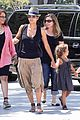 halle berry olivier martinez mary poppins with nahla 17
