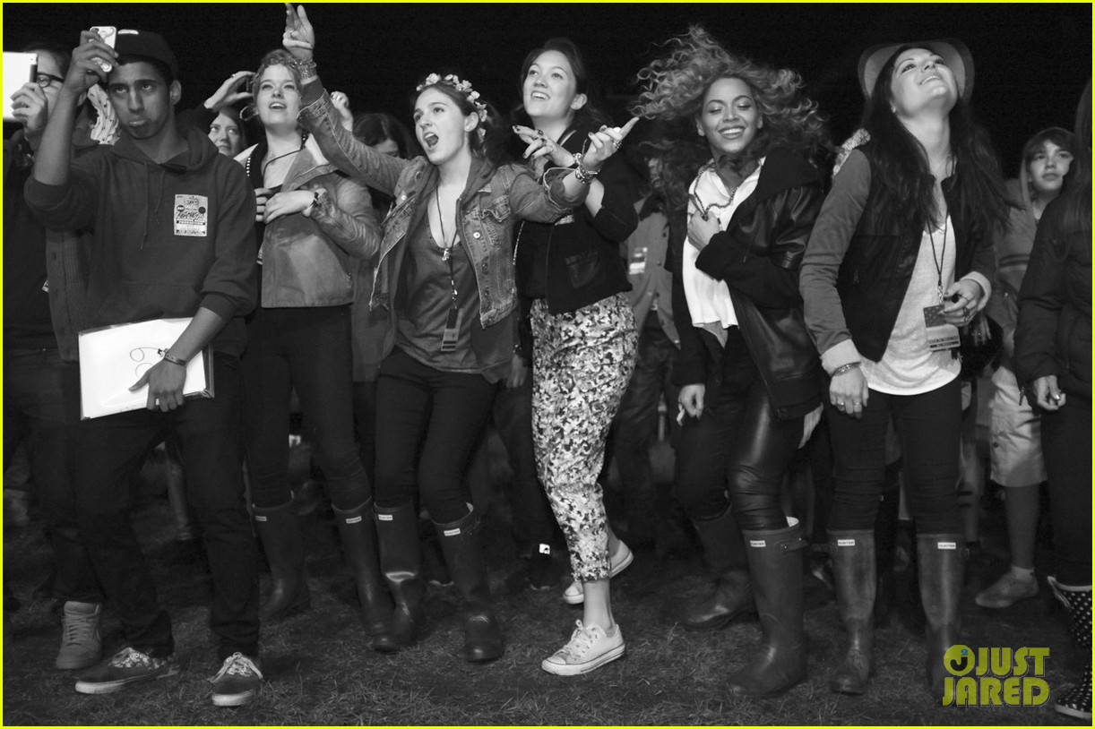 beyonce new tumblr pictures 13